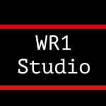 WR1 Studio
